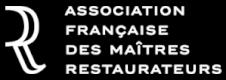 logo-maitres-restaurateurs-blanc-ombre-300x106