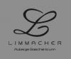 logo_baechel_brunn_gris